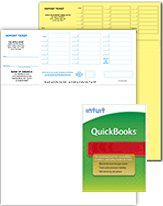 Quickbooks ChecksBusiness Checks for