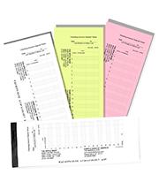Check Printing Cheap Online Checks Envelopes
