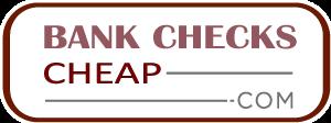 Business Checks Online