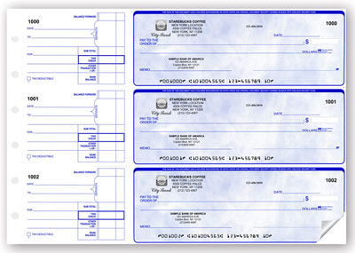 Affordable and Premium High Quality  Manual Checks