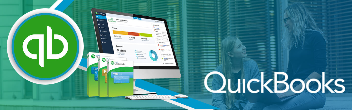 QuickBooks Checks Business Checks for