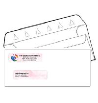 Cheap Online Checks Envelopes