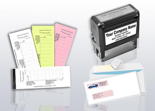 Laser Business Checks Business Checks for