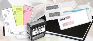 Cheap Online Checks Accessories
