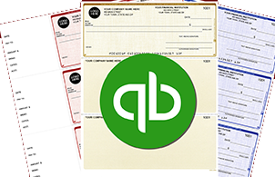 High Quality, and Inexpensive Quickbooks