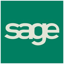 Check Printing Cheap Online Sage Checks