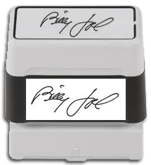 Self-Inking Rubber Stamps Cheap Online